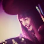7_naoko